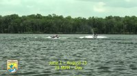 """File:Crystal River Refuge's """"Manatee Manners"""" for Boaters.webm"""