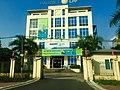 Cty Bao viet,duong Tan Trao,Minh Xuan.Tp Tuyen Quang..,tinh Tuyen quang.Vietnam - panoramio.jpg