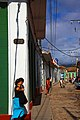 Cuba 2013-01-26 (8540528219).jpg