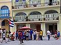 Cuba 2013-01-31 (8596148602).jpg