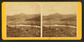 Cube and Sunday Mts. from Mt, from Robert N. Dennis collection of stereoscopic views.png