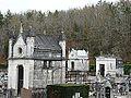 Cubjac cimetière (2).JPG