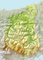 Cuenca rio Saja.png