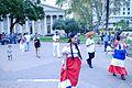 Cuerpo de Baile Folklórico de la Embajada de la República Dominicana en Buenos Aires, Argentina.21.jpg