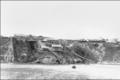 Cuffey's Cove.png