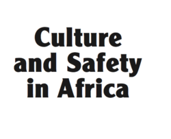 Culture and Safety in Africa Logo.png