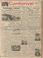 Cumhuriyet 1937 mart 2.pdf