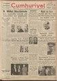 Cumhuriyet 1937 nisan 28.pdf