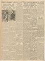 Cumhuriyet 1937 subat 1.pdf