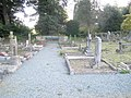 Cunnery Road Victorian Cemetery (4) - geograph.org.uk - 1448952.jpg