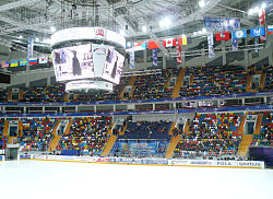 Cup of Russia 2008 - 6.jpg