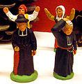 Curés santons de Provence.jpg