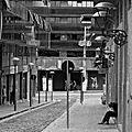 Curitiba sinal fechado ¹ (8428346744).jpg