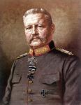 Curt Aghte - Portrait Paul von Hindenburg, c. 1915.png