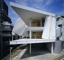 Curtain Wall House2.jpg
