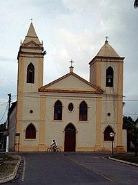 Curuça church.jpg