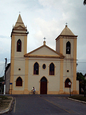 Curuça church.jpg