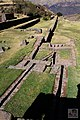 Cusco - Peru (20572500658).jpg