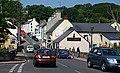 Cushendall - geograph.org.uk - 467682.jpg