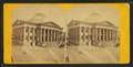 Custom house, by American Stereoscopic Company (New York).png