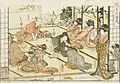 Customer Entertained in the Yoshiwara LACMA M.2006.136.37a-b.jpg
