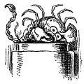 Cute Scorpion Drawing.jpg