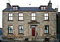 Cuthil House, Chapel Street - geograph.org.uk - 1081550.jpg