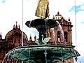 Cuzco (Peru) (15063088126).jpg