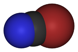 Cyanogen-bromide-3D-vdW.png