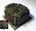 Cyber 6000 PPU Memory.jpg