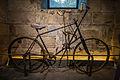 Cycle 14.jpg
