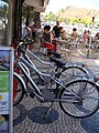 Cycle Tour in Aveiro (8089842707).jpg