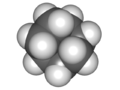 Cycloheptane spheres.png