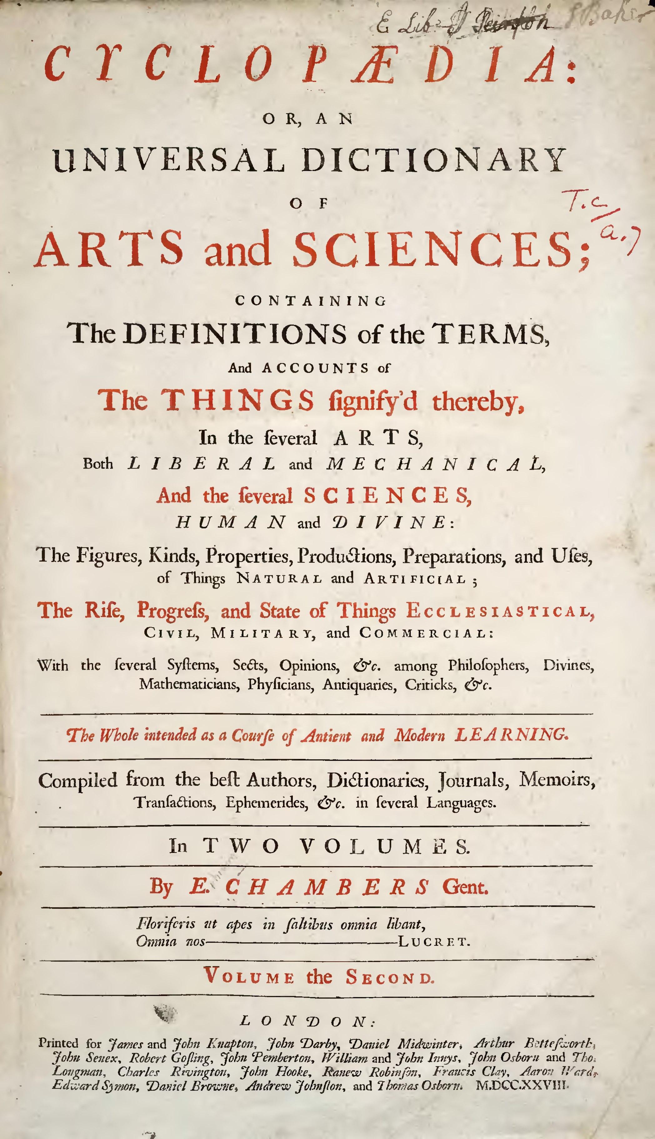 Page:Cyclopaedia, Chambers - Volume 2 djvu/7 - Wikisource