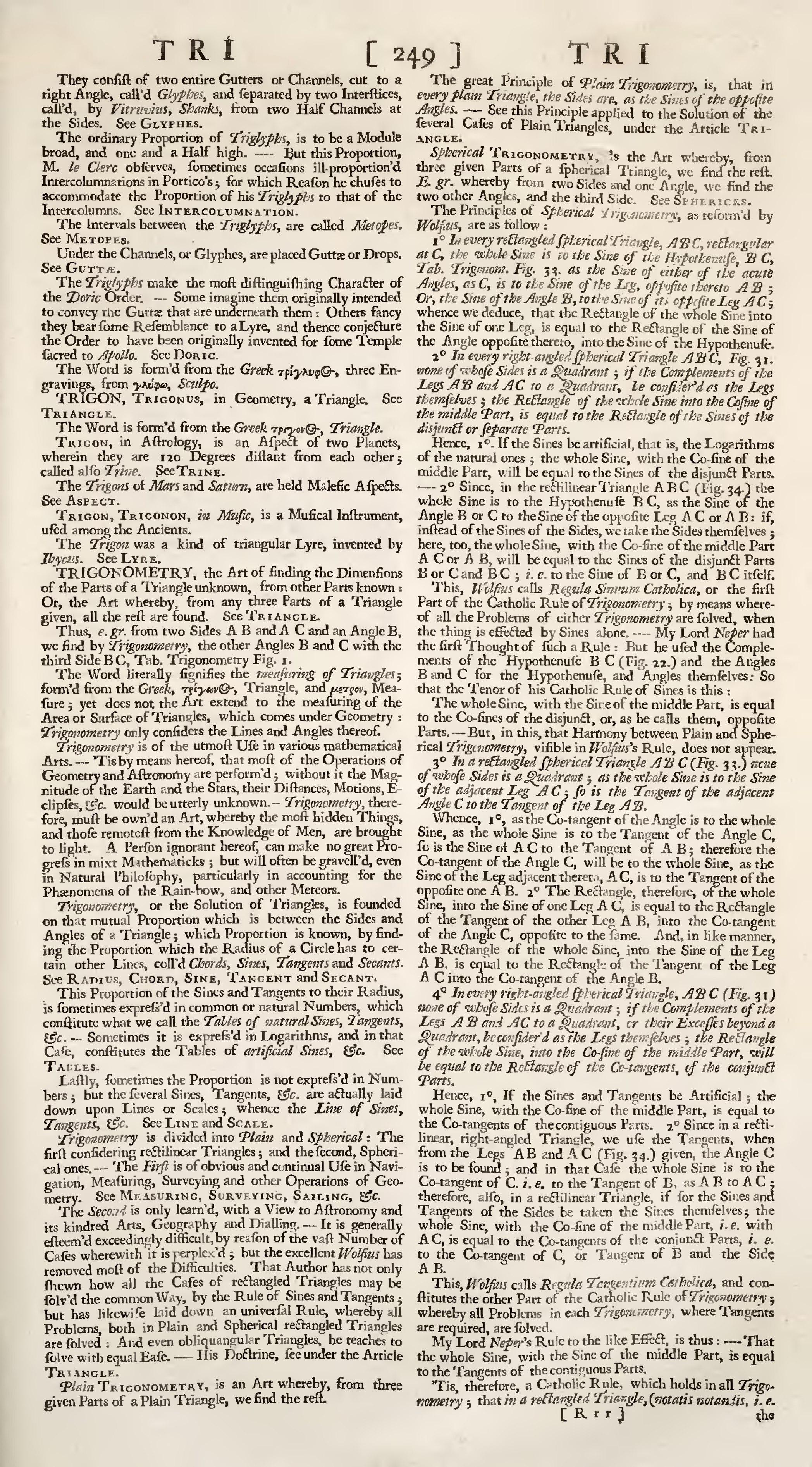 Page:Cyclopaedia, Chambers - Volume 2 djvu/908 - Wikisource