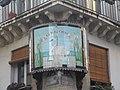 Cygne Saint-Denis.jpg