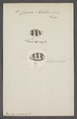 Cypraea asellus - - Print - Iconographia Zoologica - Special Collections University of Amsterdam - UBAINV0274 088 02 0063.tif