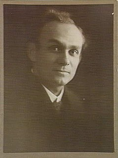 Cyril Monk Australian violinist and composer