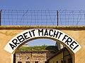Czech-2013-Theresienstadt-Arbeit Macht Frei (detail).jpg