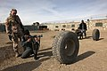 Czech soldiers train Afghan military police DVIDS233422.jpg