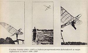 Czeslaw Tanski.jpg