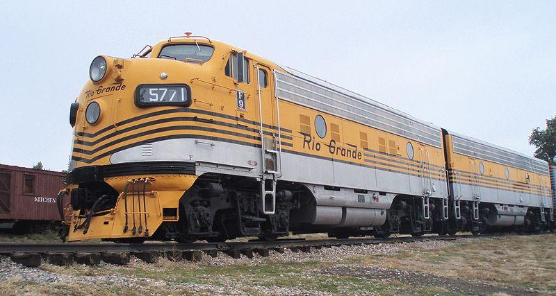 File:D&RGW DL 5771 2008.jpg