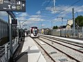 D'Épinay-sur-Seine tram T11 1.jpg