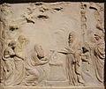 D'Antoine - Consécration d'une jeune vestale en présence des déesses Minerve et Vesta.jpg