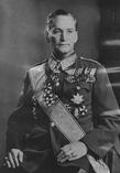 Dálnoki Miklós Béla 1942-11.png