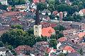 Dülmen, St.-Viktor-Kirche -- 2014 -- 2645.jpg