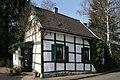Düren-Berzbuir Denkmal-Nr. 3-014, Zum Knipp 5 (393).jpg