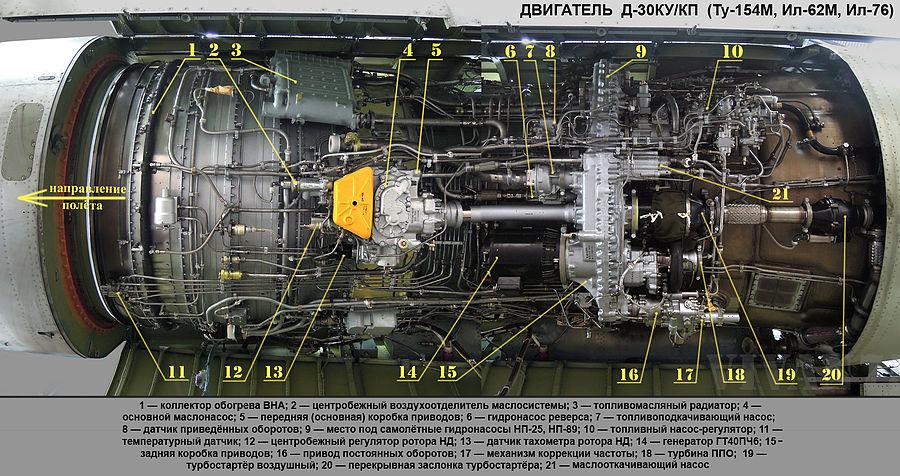 D-30KU-jet-engine.jpg