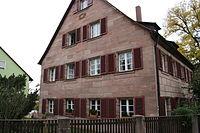 D-5-64-000-1370 Motterstraße39 Wohnhaus Ansicht2.JPG