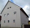 D-6-74-163-112 Wohnhaus (2).jpg